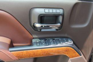 2017 Chevrolet Silverado 1500 High Country Crew Cab 4WD 62L V8 price - Used Cars Memphis - Hallum Motors citystatezip  in Marion, Arkansas