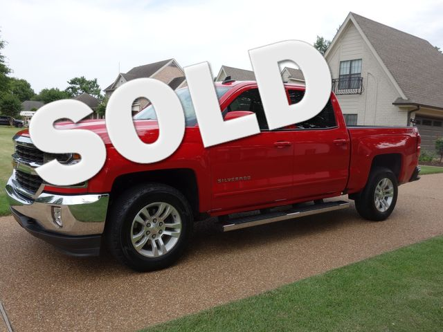 Used Cars Marion AR | King Motor Co | Memphis Used Cars