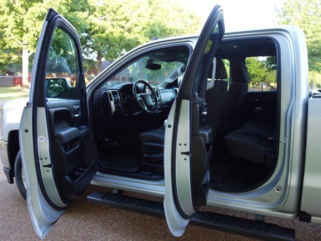 2017 Chevrolet Silverado 1500 LT in Marion, AR 72364