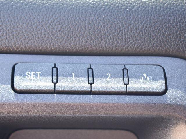 2017 Chevrolet Silverado 1500 LTZ NEW LIFT/CUSTOM WHEELS AND TIRES in McKinney, Texas 75070