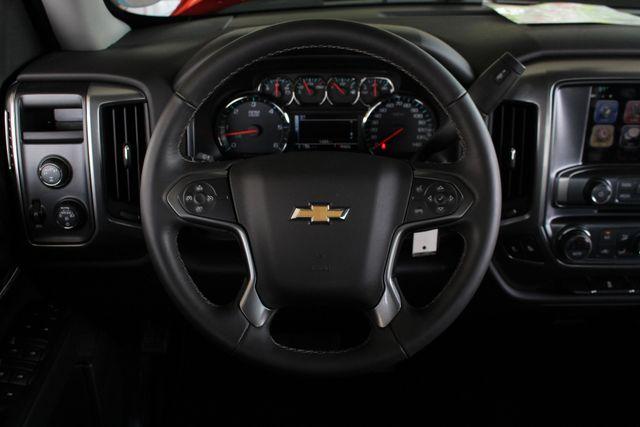 2017 Chevrolet Silverado 1500 LT Double Cab 4x4 - ALL STAR EDITION! Mooresville , NC 5