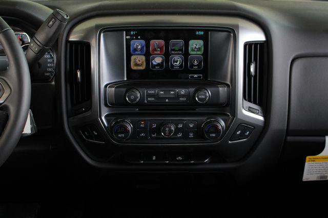 2017 Chevrolet Silverado 1500 LT Double Cab 4x4 - ALL STAR EDITION! Mooresville , NC 9