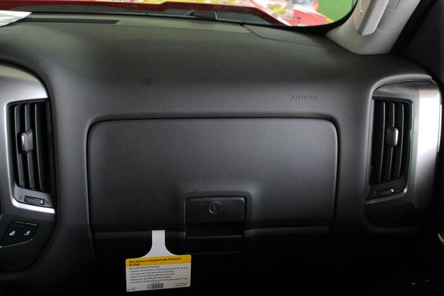 2017 Chevrolet Silverado 1500 LT Double Cab 4x4 - ALL STAR EDITION! Mooresville , NC 6