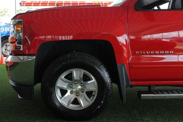 2017 Chevrolet Silverado 1500 LT Double Cab 4x4 - ALL STAR EDITION! Mooresville , NC 20