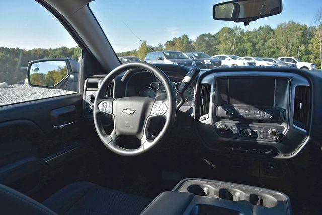 2017 Chevrolet Silverado 1500 LT Naugatuck, Connecticut 12