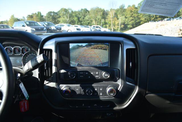 2017 Chevrolet Silverado 1500 LT Naugatuck, Connecticut 16