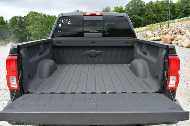 2017 Chevrolet Silverado 1500 LTZ 4WD Naugatuck, Connecticut 14