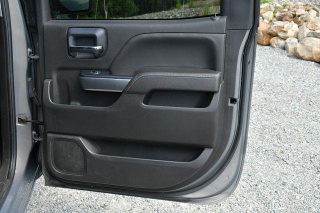 2017 Chevrolet Silverado 1500 LT Naugatuck, Connecticut 13