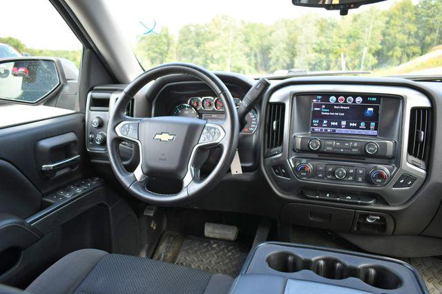 2017 Chevrolet Silverado 1500 LT Naugatuck, Connecticut 17