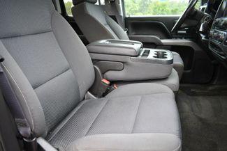2017 Chevrolet Silverado 1500 LT Naugatuck, Connecticut 10