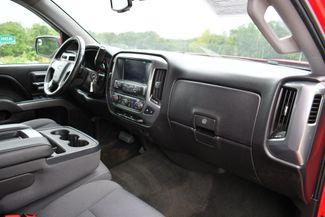 2017 Chevrolet Silverado 1500 LT Naugatuck, Connecticut 11