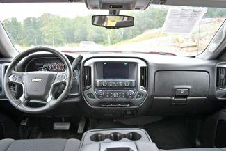2017 Chevrolet Silverado 1500 LT Naugatuck, Connecticut 18