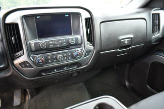 2017 Chevrolet Silverado 1500 LT Naugatuck, Connecticut 23