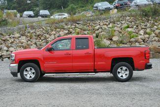 2017 Chevrolet Silverado 1500 LT Naugatuck, Connecticut 3