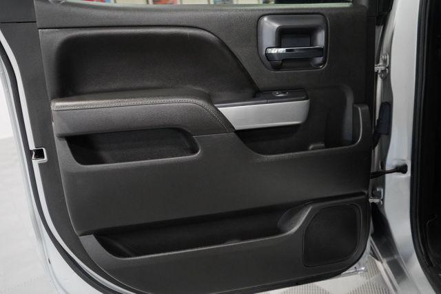 2017 Chevrolet Silverado 1500 LT in Erie, PA 16428
