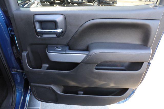 2017 Chevrolet Silverado 1500 LT in Orem, Utah 84057