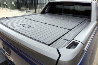 2017 Chevrolet Silverado 1500 High Country * 4x4 * SUNROOF * High Desert Pkg * Plano, Texas 8