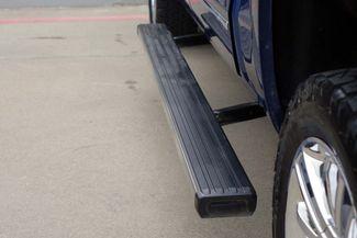 2017 Chevrolet Silverado 1500 High Country * 4x4 * SUNROOF * High Desert Pkg * Plano, Texas 13