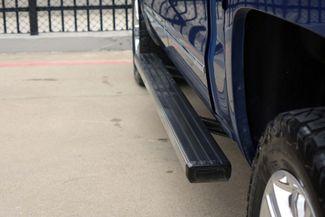 2017 Chevrolet Silverado 1500 High Country * 4x4 * SUNROOF * High Desert Pkg * Plano, Texas 12