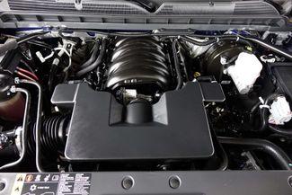 2017 Chevrolet Silverado 1500 High Country * 4x4 * SUNROOF * High Desert Pkg * Plano, Texas 50