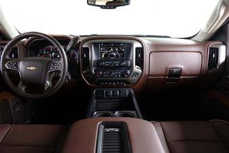 2017 Chevrolet Silverado 1500 High Country * 4x4 * SUNROOF * High Desert Pkg * Plano, Texas 14