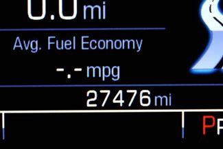 2017 Chevrolet Silverado 1500 High Country * 4x4 * SUNROOF * High Desert Pkg * Plano, Texas 53