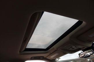 2017 Chevrolet Silverado 1500 High Country * 4x4 * SUNROOF * High Desert Pkg * Plano, Texas 15