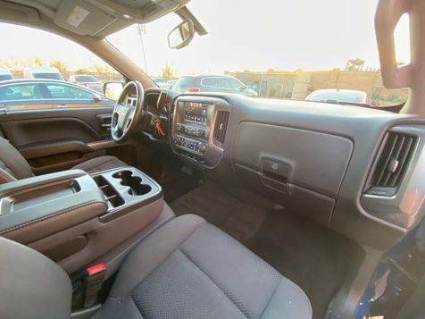 2017 Chevrolet Silverado 1500 LT | Plano, TX | Consign My Vehicle in Plano, TX
