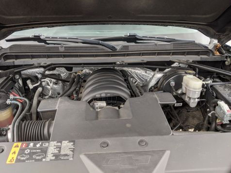 2017 Chevrolet Silverado 1500 LT   Pleasanton, TX   Pleasanton Truck Company in Pleasanton, TX