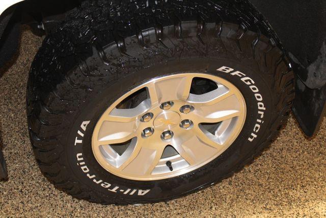 2017 Chevrolet Silverado 1500 LT in Roscoe, IL 61073