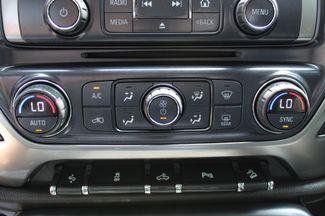 2017 Chevrolet Silverado 1500 LTZ  city PA  Carmix Auto Sales  in Shavertown, PA