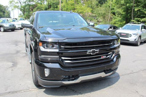 2017 Chevrolet Silverado 1500 LTZ in Shavertown