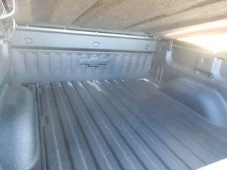 2017 Chevrolet Silverado 1500 LTZ Shelbyville, TN 15