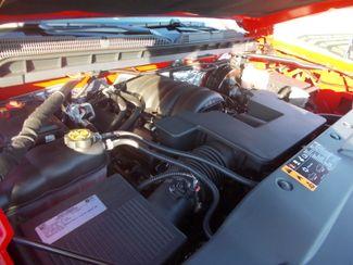 2017 Chevrolet Silverado 1500 LTZ Shelbyville, TN 21