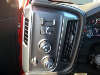 2017 Chevrolet Silverado 1500 LTZ Shelbyville, TN 34