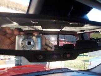 2017 Chevrolet Silverado 1500 LTZ Shelbyville, TN 39
