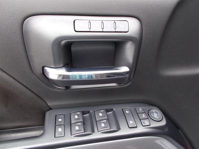 2017 Chevrolet Silverado 1500 LTZ Shelbyville, TN 30