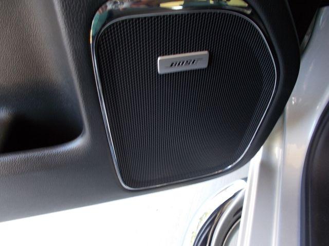 2017 Chevrolet Silverado 1500 LTZ Shelbyville, TN 40
