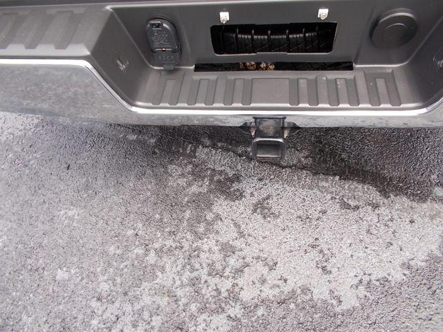 2017 Chevrolet Silverado 1500 LTZ Shelbyville, TN 14