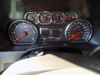 2017 Chevrolet Silverado 1500 LT Sheridan, Arkansas 20
