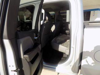 2017 Chevrolet Silverado 1500 LT Sheridan, Arkansas 22