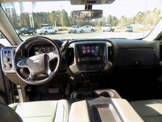 2017 Chevrolet Silverado 1500 LT Sheridan, Arkansas 24