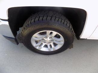 2017 Chevrolet Silverado 1500 LT Sheridan, Arkansas 9