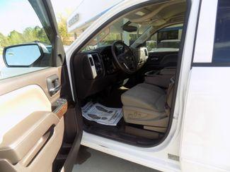 2017 Chevrolet Silverado 1500 LT Sheridan, Arkansas 10