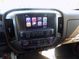 2017 Chevrolet Silverado 1500 LT Sheridan, Arkansas 13