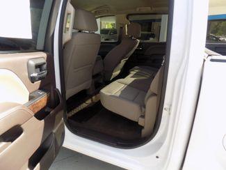 2017 Chevrolet Silverado 1500 LT Sheridan, Arkansas 11
