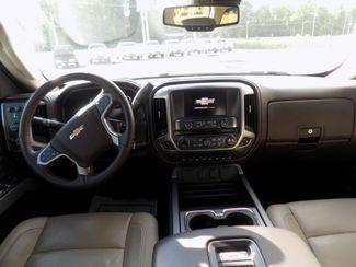 2017 Chevrolet Silverado 1500 LTZ Sheridan, Arkansas 12