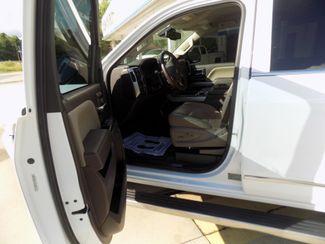2017 Chevrolet Silverado 1500 LTZ Sheridan, Arkansas 7
