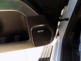 2017 Chevrolet Silverado 1500 LTZ Sheridan, Arkansas 9