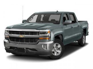 2017 Chevrolet Silverado 1500 LT in Tomball, TX 77375